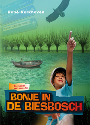 Preview Bonje in de Biesbosch